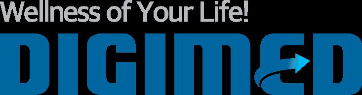 digimed_overview_logo